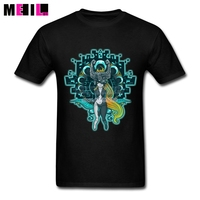 Cool Man S Princess Of Twilight Short Sleeve Plus Size Buy T Shirt Designs