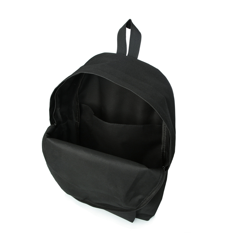 Moon-Wood-Harajuku-Rose-Embroidery-Backpack-White-Black-Women-Travel-Backpack-Students-Canvas-Double-Shoulder-Bag