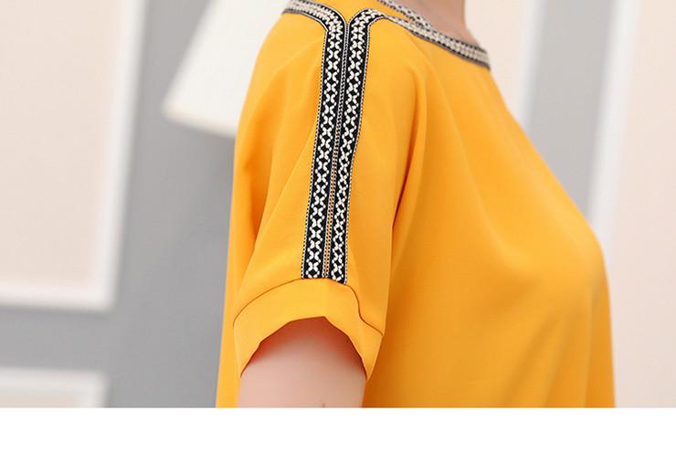 blouse&shirt (14)