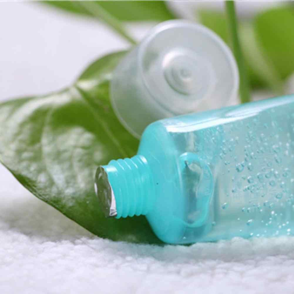 セックス潤滑油 25 ミリリットル透明潤滑水ベースのボディ潤滑セックス油膣アナルジェル大人カップルセックス製品