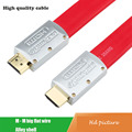 10 м 15 м 20 м 30 м hdmi кабель 2.0 версии стандарта ММ высокая скорость кабо hdmi высокое качество hdmi кабель для HDTV XBOX PS3 PS4 ТВ КОРОБКА