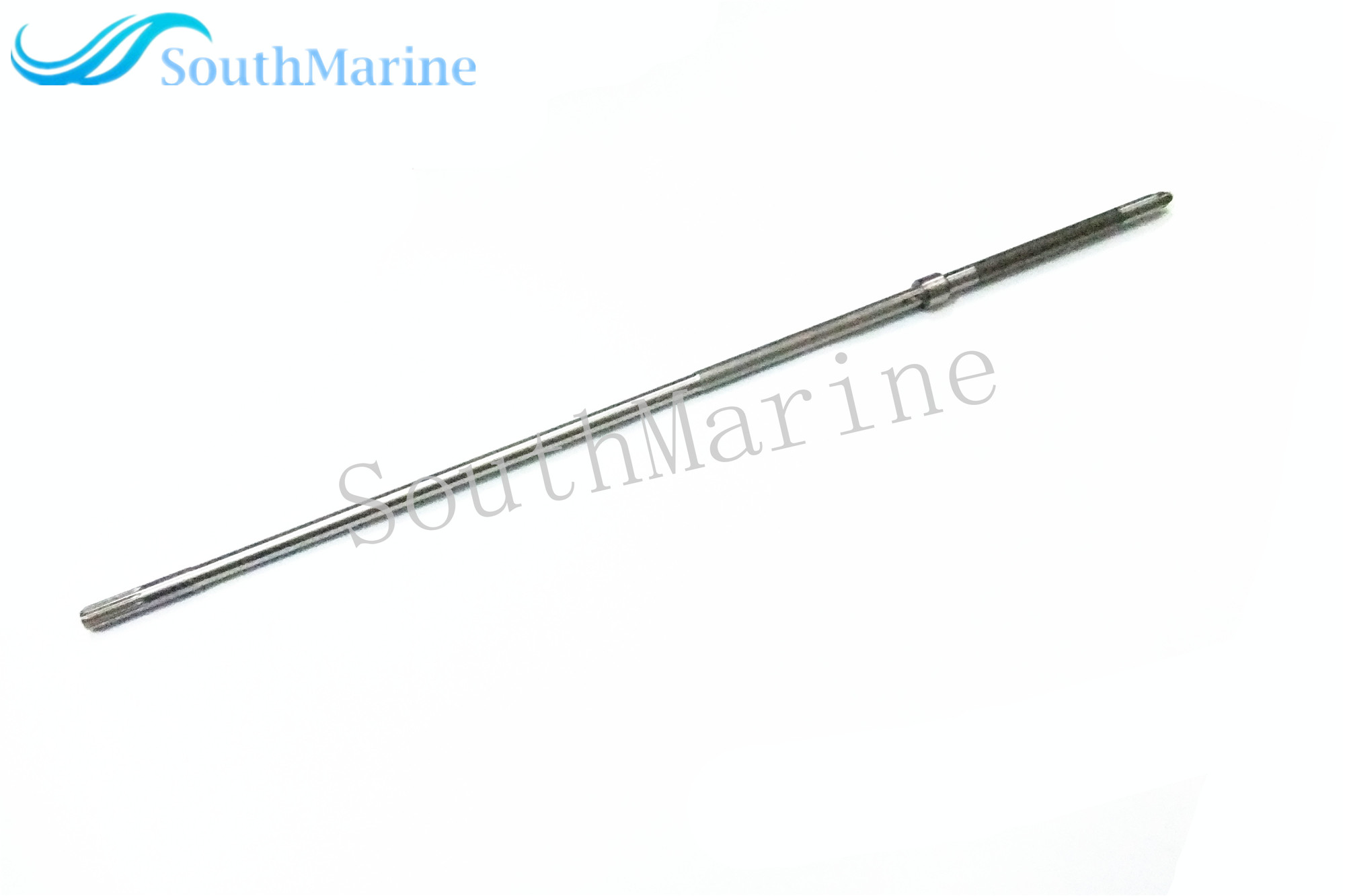 Boat Motor 63V-45510-11 Long Drive Shaft for Outboard Engine Yamaha 4-Stroke F15 Free Shipping