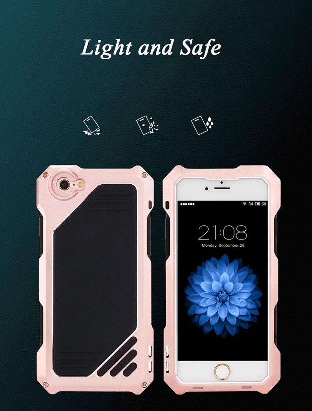 SA92-Dirt-Shock-Waterproof-Metal-Alluminum-Alloy-Phone-Case-For-iPhone-6-6s-Plus-+-Wide-Angle-Lens-Fisheye-Lens-Macro-Lens- (25)