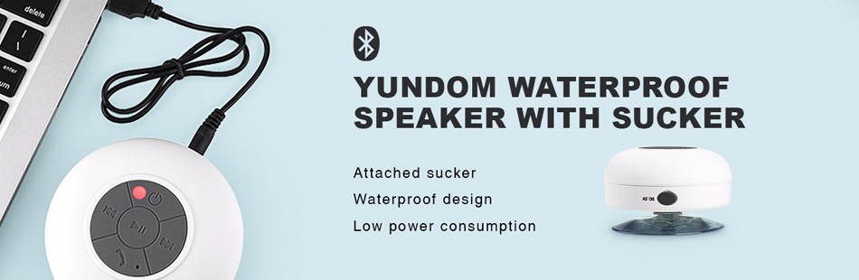 YUNDOM-Waterproof-Bluetooth-Speaker-with-Sucker-2 (1)