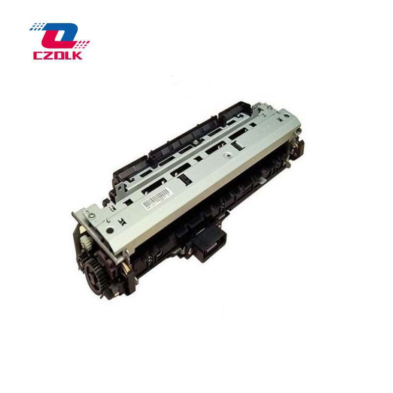 New/Used Original (220v) RM1-2524-000 (110v) RM1-2522-000 Fuser unit for HP 5200 5025 5035 Fuser Assembly alzenit for hp p2014 p2015 2727 2014 2015 original used fuser unit assembly rm1 4248 rm1 4247 220v printer parts on sale