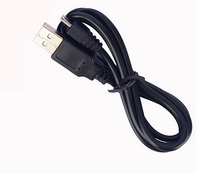 Зарядка через usb кабель подходит только для BT-S2 T-MAX T-COMVB TCOM-SC FDCVB мотоциклетный шлем Bluetooth гарнитуры домофон