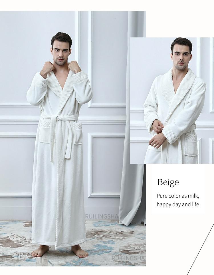 1624-Extra-Long-Robe-Warm-Winter--_21
