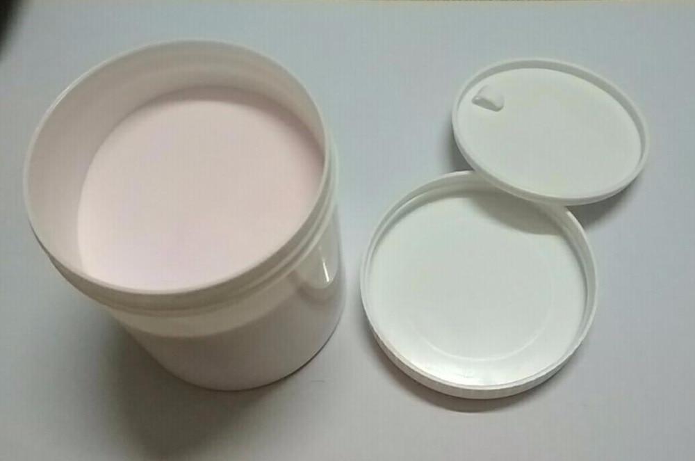 120g Acryl Nail Art Pulver Ausgezeichnete Qualität Für Nagel Schönheit/rosa Farbe Kristall Pulver Großhandel Kaufe Jetzt Nails Art & Werkzeuge