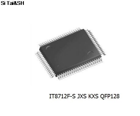 IT8712F-S JXS KXS[1pcs/lot]