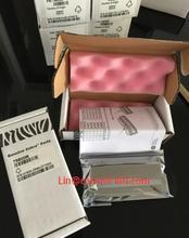 Зебра ZM400/203 точек/дюйм Замена печатающей головки (79800 м) натуральная Зебра Замена печатающей головки новый совместимый высокое качество