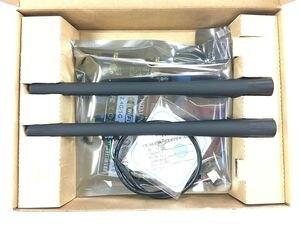 Image 5 - PCi 익스프레스 7260AC 2.4G/5G 듀얼 밴드 7260HMW 867 Mbps 무선 PCI E 와이파이 블루투스 4.0 7260 와이파이 카드 데스크탑 AC 7260 WLAN