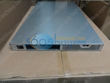1u dual motherboard computer case 1u server computer case 2 motherboard 1u industrial computer case belt ethernet port