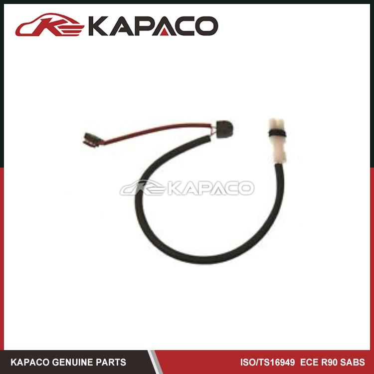 US $7 13 6% OFF|Front Right Disc Brake Pad Wear Sensor For Porsche 911  Boxster Cayman 99761267900 New Replacement Auto Parts-in ABS/EBS System  Parts &