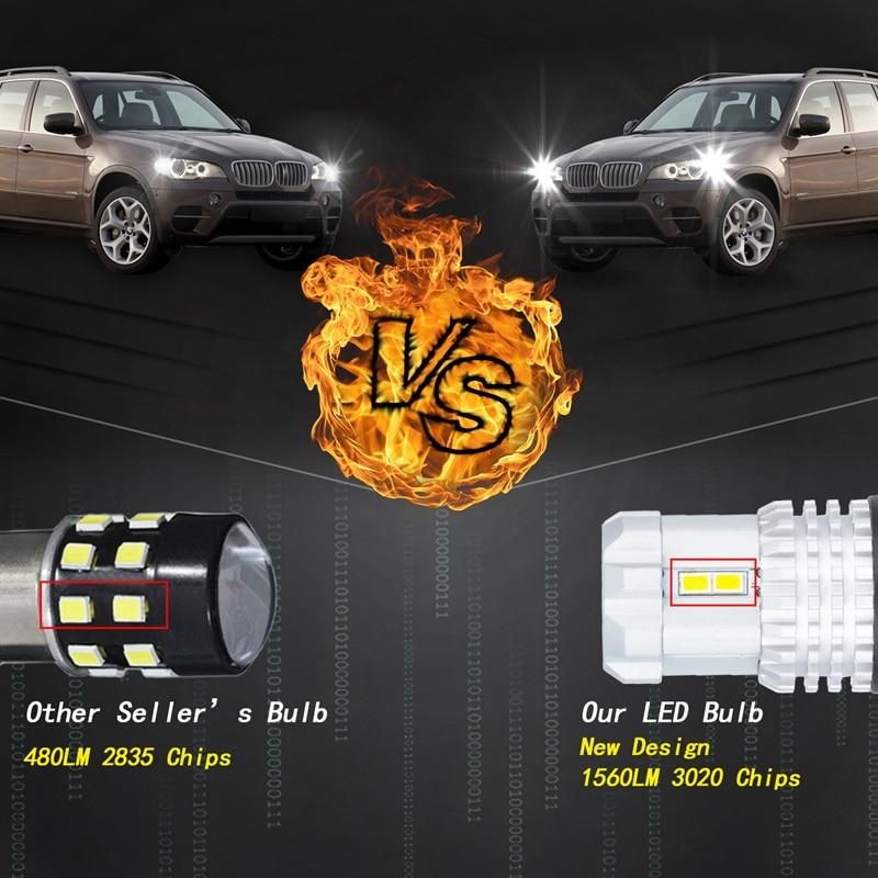 2Pcs 82cm Caravan Motorhome Car of Wheel Cover Alloy UV Protection UK