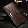 For Xiaomi Redmi Note 4 Case PU leather Flip Cover Luxury Wallet Magnetic Phone Bags Cases for Xiaomi Redmi Note 4 Pro Prime