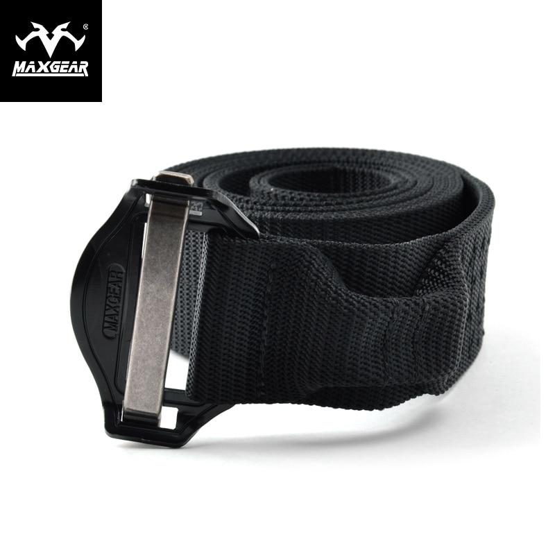 Maxgear rattlesnake K5 secret belt Rappel down belt женские пуховики куртки new brand 90