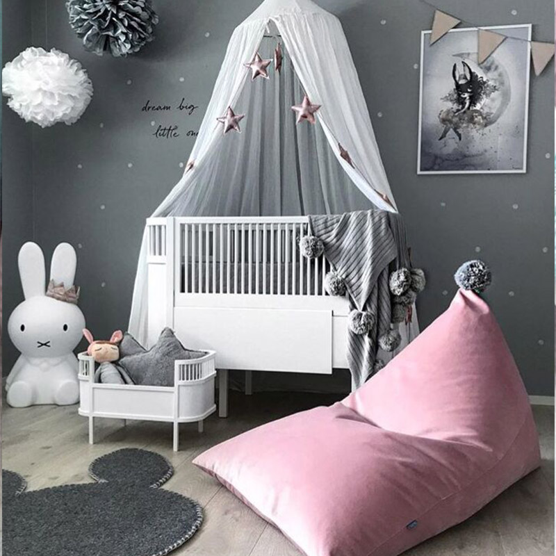Baby Play Mat Plush Chair For Learn Sit Boy Girl Chair Play Game Mat sofa Kids Learn Stool Gift For Little Children Seats Sofa