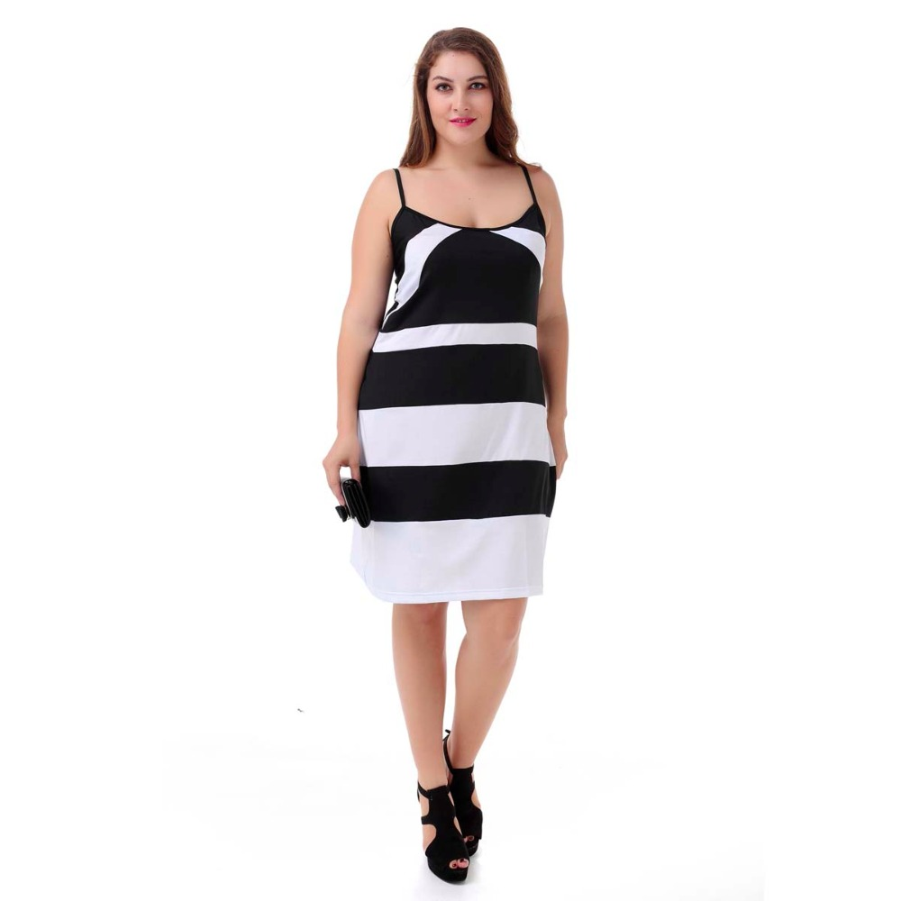 size vintage dresses xl