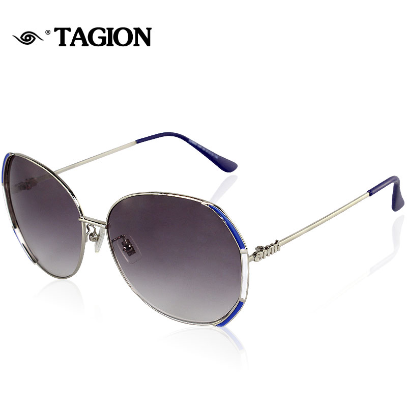 Best Rated Eye Protection For Sunglasses,online get high quality sunglasses aliexpress com alibaba
