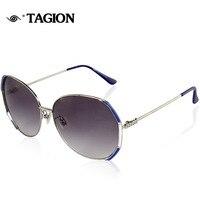 2015 Most Popular Women Sunglasses Fashion Brand Designer Glasses High Quality UV Protection Sun Glasses Gafas
