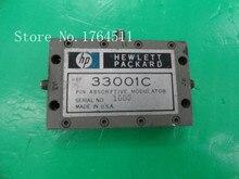 [Белла] Оригинальный 33001C 8-18 ГГц модулятор
