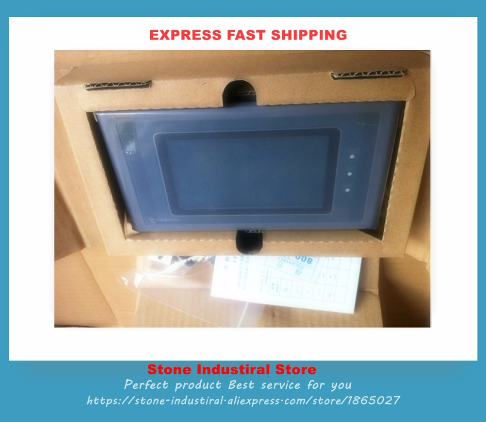 sk-070be Touch Screen 7 inch Operator Interface Panels SK-070BE touch screen operator interface panels sk 040ae 100