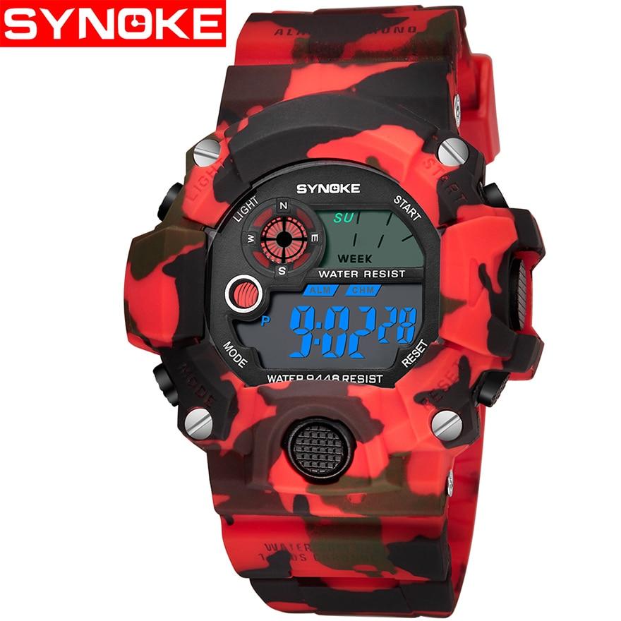 a621244947e5 Marca de relojes de lujo de los hombres de acero inoxidable Ultra delgado  Relojes hombres clásico