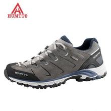 trekking hiking sneakers boot