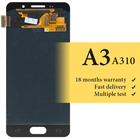For mobile phone A31...