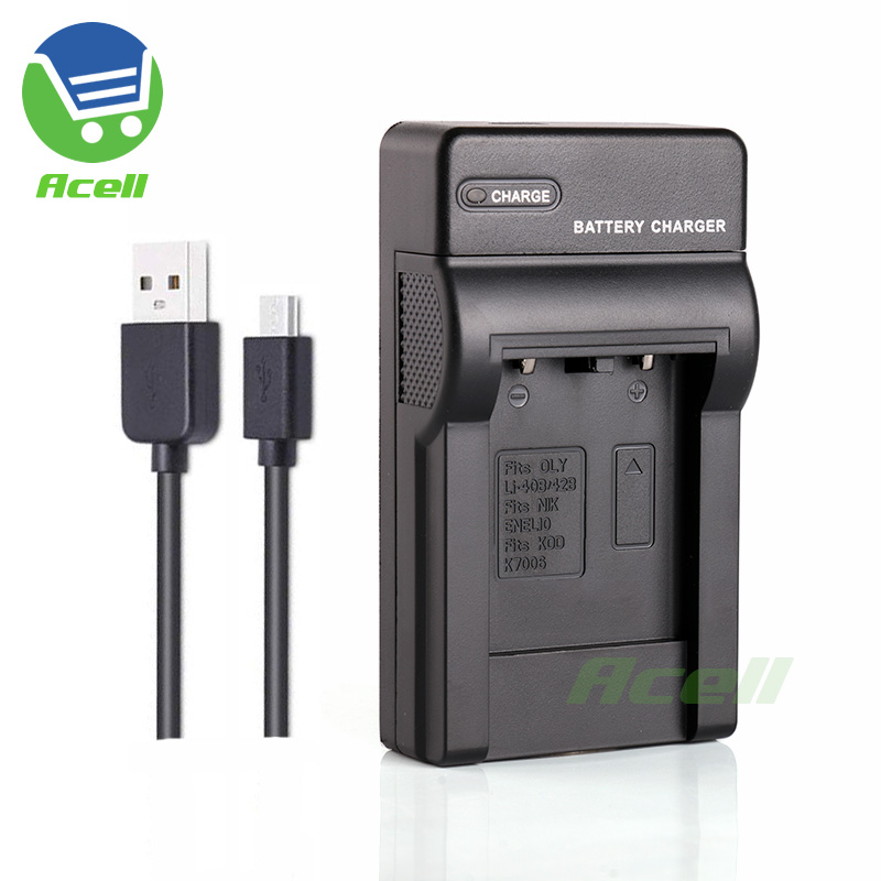 NP-45 BC-45A BC-45B BC-45C USB Charger For FUJIFILM Instax SHARE SP-2 Instax Mini 90 FinePix XP120 J35 J38 JV255 Z35 Camera