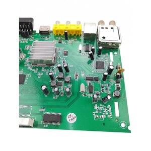 Image 5 - SOLOVOX Áp Dụng cho SKYBOX F5S Mô Hình thay thế Bo mạch chủ sửa chữa, SKYBOX F5S ban đầu Bo mạch chủ PCBA