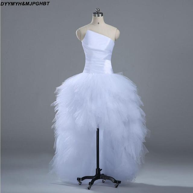 Robe de mariee belle cymbeline