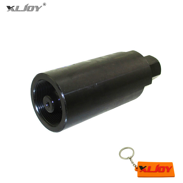 US $22 94 20% OFF|XLJOY Flywheel Puller Remover 33mm For YAMAHA 08 Up  WR250F 4 Stroke Enduro YFZ450 2004 2013 yfz 450 magneto rotor-in Engines  from