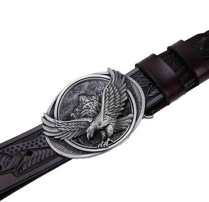 2017 new hot designer belts men
