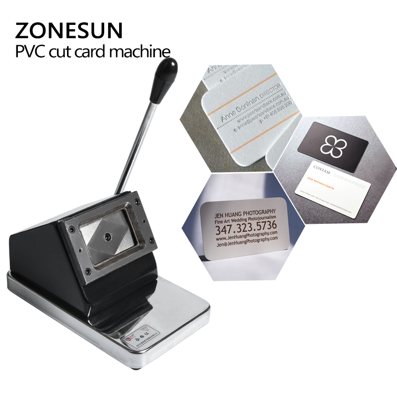 Zonesun cutting business cardpaperdriving card and other pvcpet zonesun cutting business cardpaperdriving card and other pvcpet cardfactory customizedhand tool part in tool parts from tools on aliexpress colourmoves