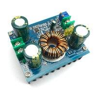 DC DC Super Power Step Up Module 600w CCCV 12 80v
