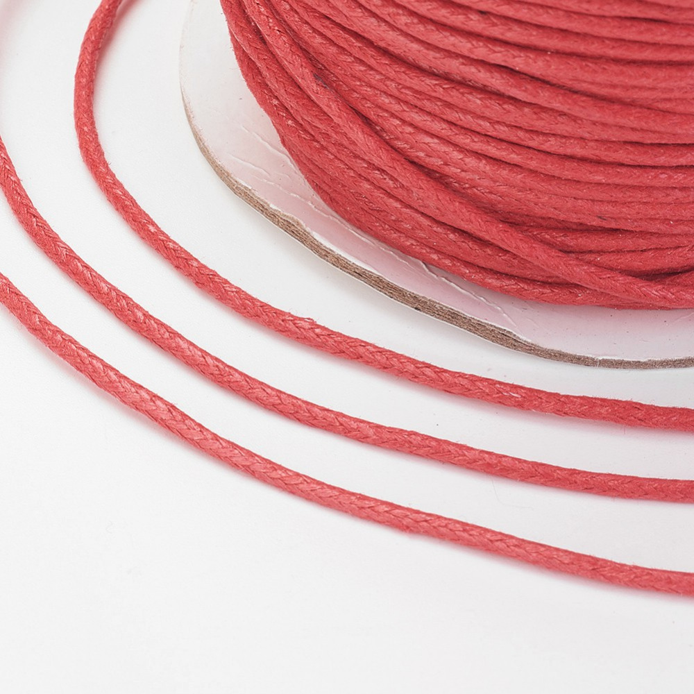 8c0e016a48f0 14 colores nuevo diseño bufanda Collar para las mujeres joyería de perlas  de moda collar de