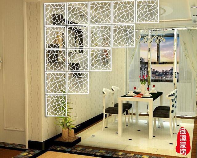 Tagliare la cortina all\'ingresso Elegante soggiorno ingresso ...