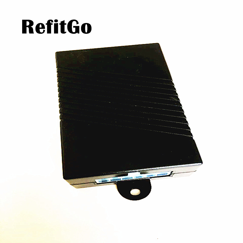 Power Sunroof: Free Shipping Car Auto Power Sunroof Close System For
