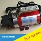 327 low price 4L/min Hydraulic Oil Pump Electric 220V AC Silicone Oil Transfer Pump