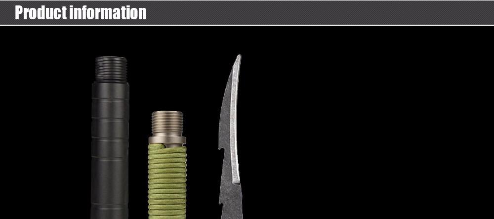 tool_03