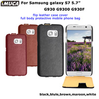 For Samsung Galaxy S7 G930 Case Cover For Samsung Galaxy S7 G930 G9300 G930F Phone Cases