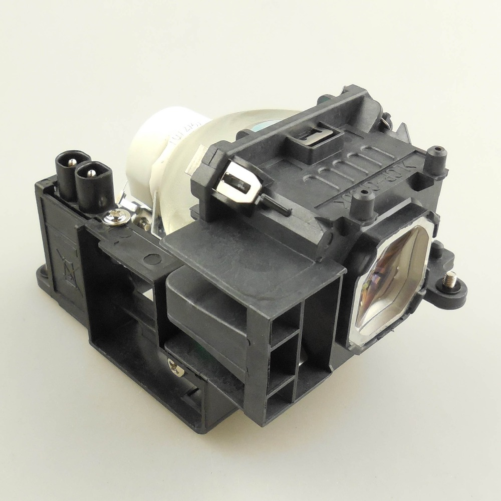 Original Projector Lamp NP16LP / 60003120 for NEC M260WS / M300W / M300XS / M350X / M300WG / M260WSG / M300XSG / M350XG / M311W two way radio walkie talkie transceiver green
