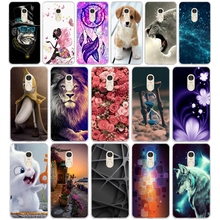 12 Soft Case Xiaomi Redmi note 4 Funda Silicone Phone for Bumper on Back Cover Coque
