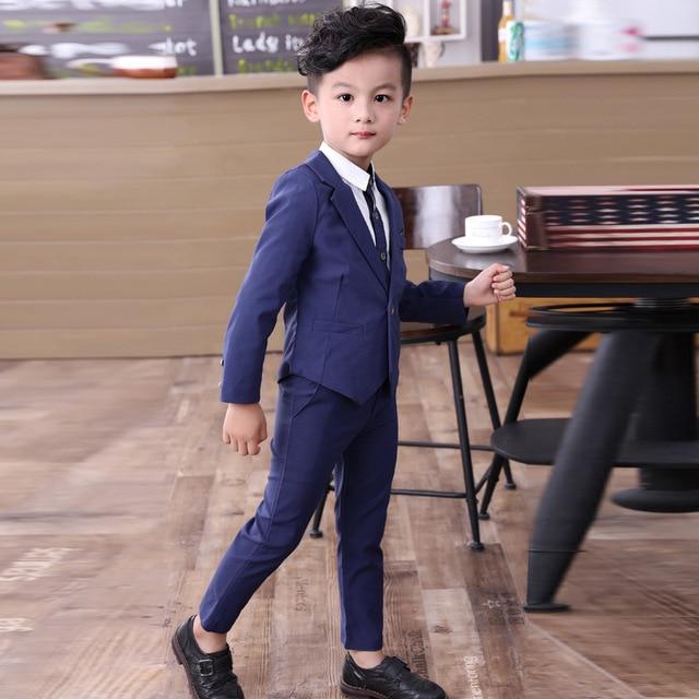 Фото детские костюмы блейзеры осенние для маленьких мальчиков официальная цена
