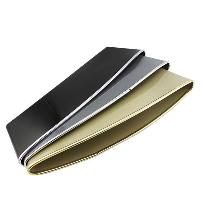 Коробка для хранения автомобиля/сумка Авто Организатор сиденья сбоку Gap уборки карман mitsubishi asx carisma outlander 3 xl Star ex mirage крест