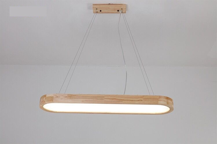 Free shipping Wooden surface or sling mounting 100-240VAC 4000K LED Panel Light Ceiling Light wholesales usb3 0 round type panel mounting usb connecter silver surface