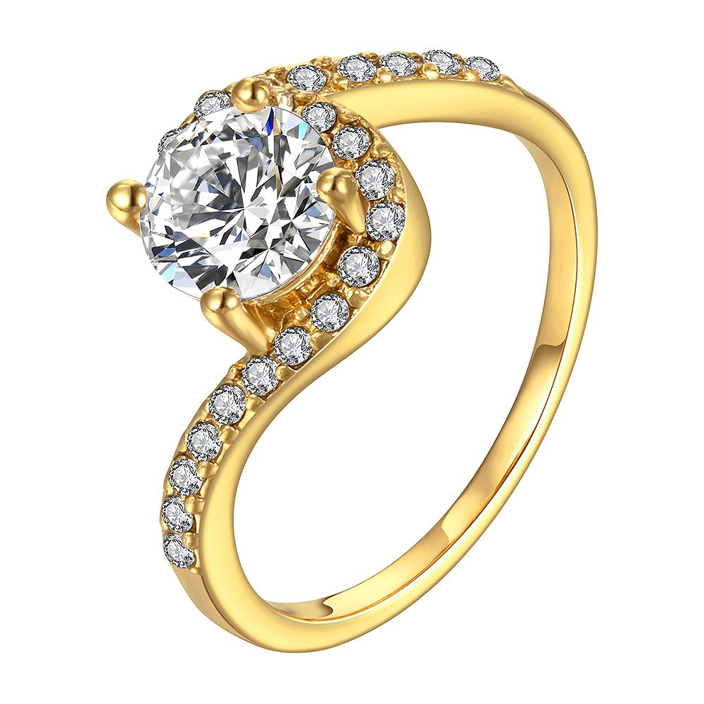 line Buy Wholesale one engagement ring from China one engagement
