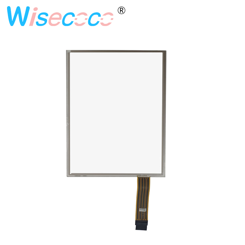 P/N: PH41180581 Rev. A Touch Screen glass panel Perfect QualityP/N: PH41180581 Rev. A Touch Screen glass panel Perfect Quality