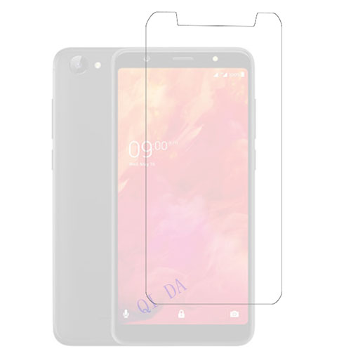 Ailishi Flip Book Stand Design Protect Leather Cover Shell Wallet Etui Skin Case For Lava A97 A76 Plus Z60 Cool In Summer And Warm In Winter Phone Bags & Cases Flip Cases